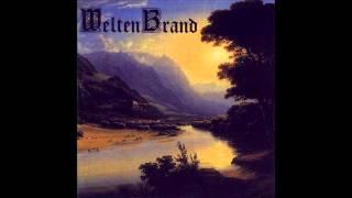WeltenBrand - Malleus Maleficarum