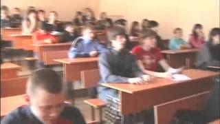 Гимназия 77 Тольятти Вести гимназии