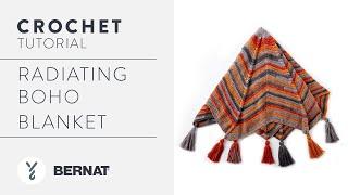 Ochet Study Of Textur – Meta Morphoz