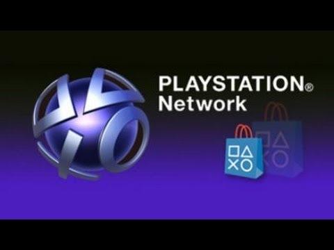 Apresentando a Playstation Network BR e Playstation Home