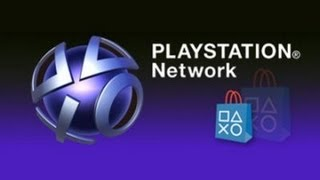 Apresentando a Playstation Network BR e Playstation Home