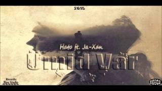 HaTo ft. Ja-Xan - Ümid Var