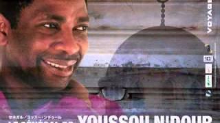 Youssou NDour 4.4.44