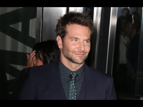 Bradley Cooper Would 'never' Date Jennifer Lawrence
