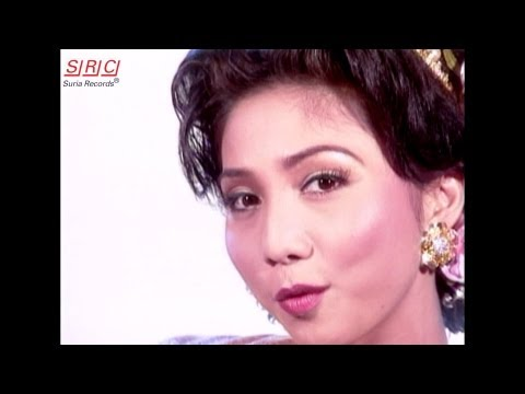 Noraniza Idris - Awallah Dondang (Official Music Video - HD)