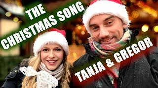 The Christmas Song - Tanja & Gregor