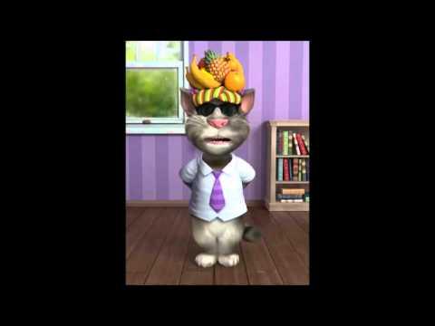 Mèo Mun kể chuyện mua hàng online và cái kết bất ngờ - Cực Hài =)
