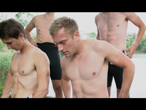 5 Games Men Play on Women (REAL TALK) from YouTube · Duration:  5 minutes 49 seconds