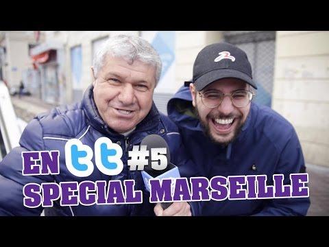 EN TT#5 - SPECIAL MARSEILLE