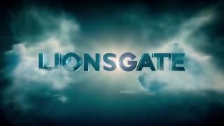 Восставший из ада 10:Приговор \  Hellraiser : Judgment (2017)   Русский трейлер