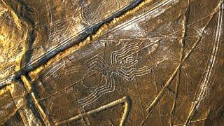 ▶ Ősi Idegenek: A Nazca és ami mögötte van [HUN]