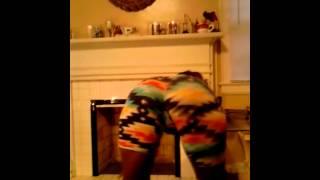 Omarion M I A(Twerk Team Lil Moma Off Da Chain