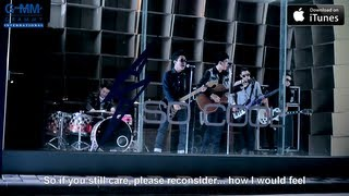 [MV] So Cool: A man who knows pain (Sing Mee Chee Wit Tee Kid Dai Lae Jeb Pen) (EN sub)