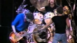 The Who - The Real Me - London 1979 (27)