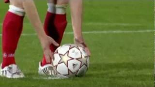 Elfmeter Krimi Women`s Champions League