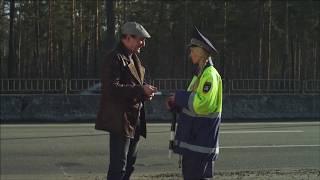 Екатерина Варченко в сериалы Сваты
