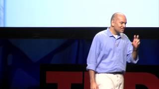 Can We Create Social Change Without Money? | Nipun Mehta | TEDxFargo