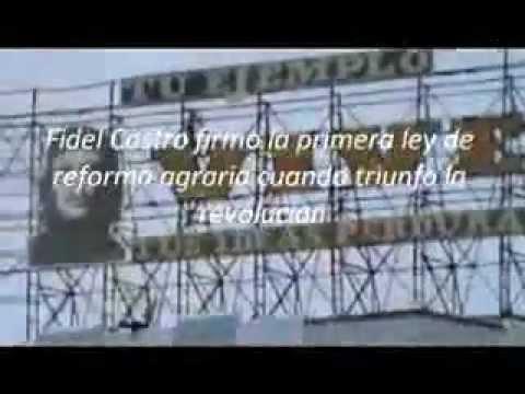 La Autentica Cuba _ Guajira Guantanamera _