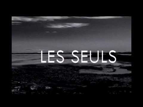 DMG - LES SEULS [Clip Officiel]