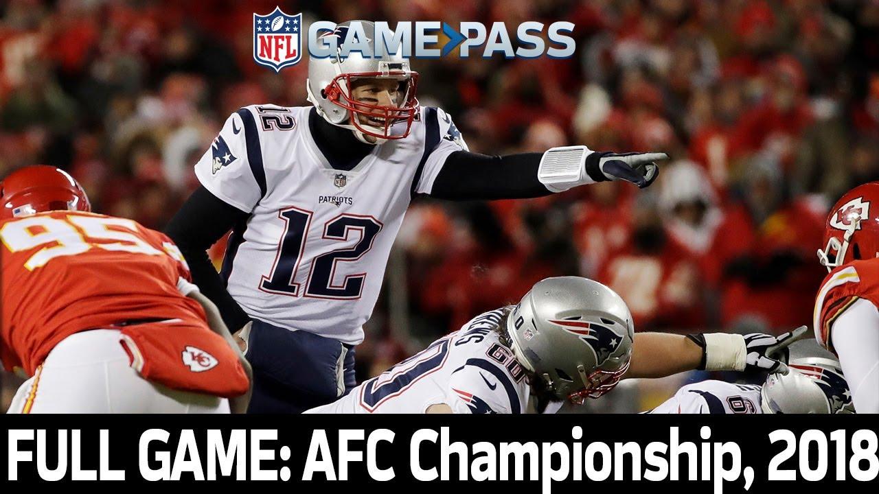 Tom Brady on Buccaneers' Win vs. Cowboys: 'The Marathon's Just ...