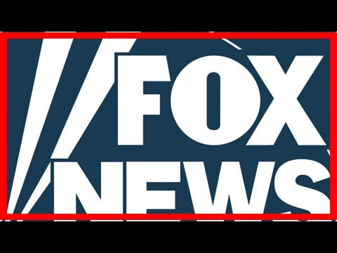 The Fox News - Bitauto holdngs reports 3q loss