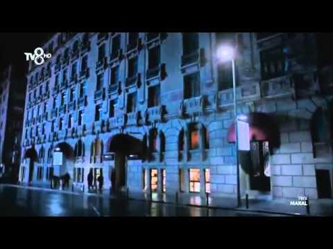 Человек дворца / серия 3 (русская озвучка) турецкие сериалы