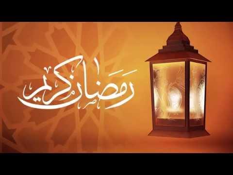 Best Apps For Ramadan 2016