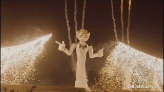 The Original Burning Man! Zozobra- 7 Things to Know
