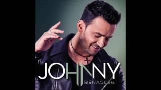 Bailando Sem Parar  - Johnny
