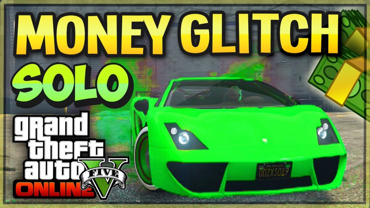 Gta Online Casino Glitch Pc