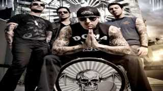 Avenged Sevenfold - Crossroads (Legendado)