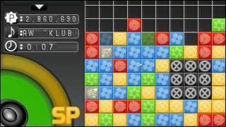 Turba Gameplay Video #2 HD