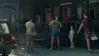 Looking Season 2: Trailer (HBO)