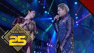 "Armada Feat Dewi Perssik "" Mau Dibawa Kemana ""  - Kilau Raya MNCTV 25 (20/10)"
