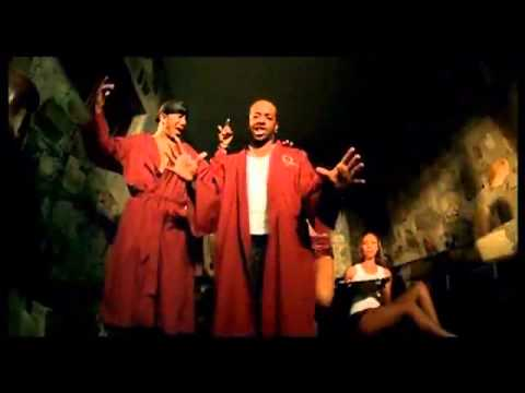 Marques Houston Feat Jermaine Dupri Pop That Booty