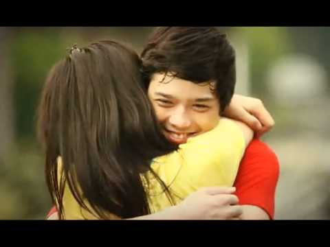 julie anne and elmo dating games