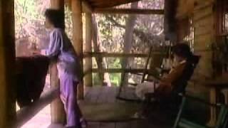 The Jacksons- American Dream Part 21/25