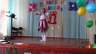 Фото Белорусский народный танец