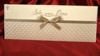 Запрошення на весілля 5438