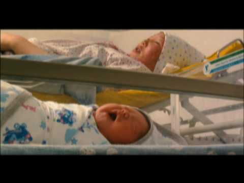 """Babies (2010)"" Movie Review"