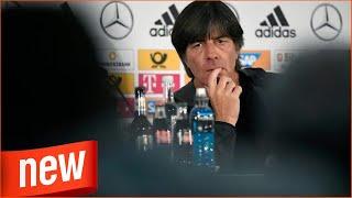 Wiedergutmachung gegen Oranje: WM-