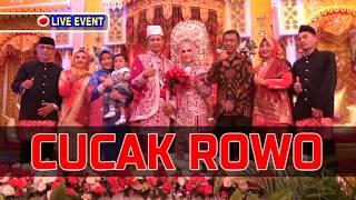 Download Video Seru Jawa Vs Minang Kabau MP3 3GP MP4