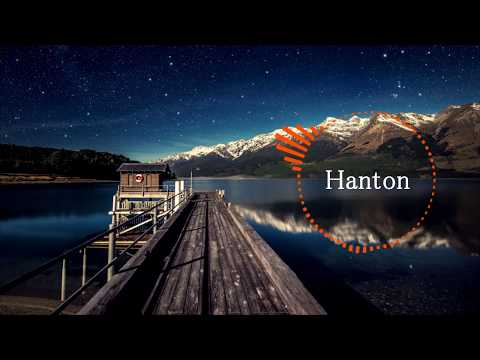 Chill Trap // Hanton - Beginning