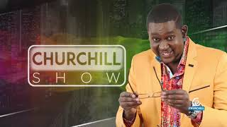 Churchill Show S07 Ep47 Nanyuki Edition (II)