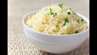 أخبار الصحة | دراسة جديدة: استخدام الأرز الأسمر قد يبعد #السكري