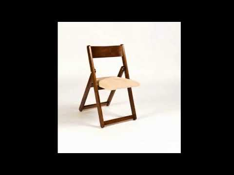 folding quad chair wingback chairs cheap double best interior design picture ideas of modern