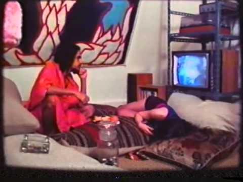 Resultado de imagem para o demiurgo 1972