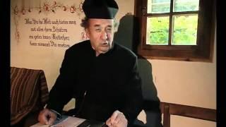 Günter Wewel - Die Beichte 2004