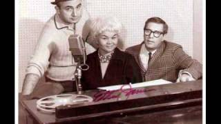 Etta James/ Harvey Fuqua - If I Can