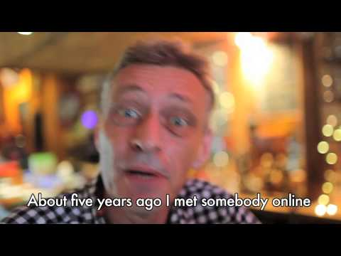 French Expat, Vientiane Laos, Tales of Strangers - Asia OOAworld